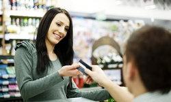 10 ข้อดี ของการ ใช้บัตรเครดิต