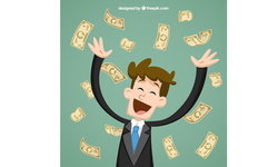 3 สุดยอด วิธีออมเงิน จากหลักพันกลายเป็นหลักล้าน!