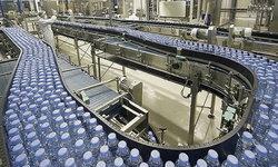 น้ำดื่ม-ชาเขียว-เบียร์รับมือภัยแล้ง ขุดบ่อบาดาลตุนน้ำดิบ-เครื่องกรองเพิ่มกำลังผลิต