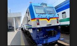 'เมียนมา'ผลิตรถไฟใช้เอง คันแรกจะเสร็จใช้ได้ในปีนี้