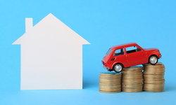 เงินเดือนแค่ 15,000 ผ่อนบ้าน ผ่อนรถ สูงสุดได้กี่บาท