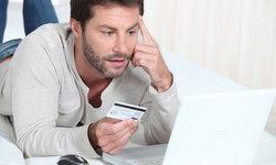 กฏ 6 ข้อ ถ้าอยาก ใช้บัตรเครดิต ให้เป็น !