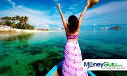 5 สิ่งที่คนรวยชอบเอาเงินไปทิ้งกับมัน !