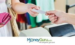 5 วิธีจัดการเงินให้เป็นเรื่องง่าย !