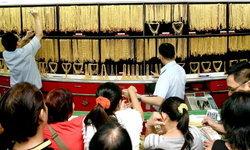ร้านทองจัดโปรฯ ช่วงสงกรานต์ ลดค่ากำเหน็จ20% รับแรงซื้อแผ่วชี้ราคายืน 2 หมื่น