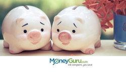 4 วิธีออมเงินอย่างไร ให้รวยเร็ว รวยจริง
