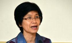 4 หน่วยงานรัฐ ทำแผนสกัดต่างชาติเข้ามาทำธุรกิจสงวนของคนไทย