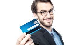 วิธีสมัครบัตรกดเงินสด ใครอยากมีต้องอ่าน !