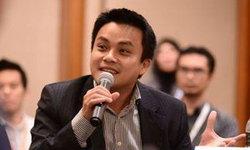 TOPICA ธุรกิจ Start Up จากเวียดนาม เปิดสรรหาคนรุ่นใหม่ ขึ้นเป็น CEO