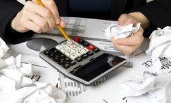 จะจัดการอย่างไรเมื่อ หนี้เยอะกว่ารายรับ ?