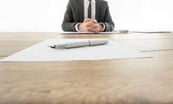กู้เงินทำธุรกิจส่วนตัว ยื่นอย่างไรให้ธนาคารอนุมัติ