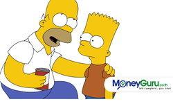 3 วิธี สอนการเงินลูกในช่วงวันหยุด ใครว่าวันหยุดจะสอนลูกไม่ได้