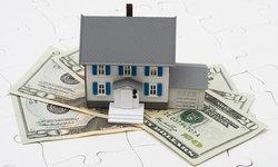 6 ค่าใช้จ่ายสินเชื่อรีไฟแนนซ์บ้านที่ต้องคิดก่อนยื่นกู้