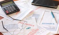 บริหารเงินอย่างไร เมื่อเป็นหนี้