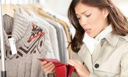 ทำตลาดอย่างไร ในสภาวะลูกค้ากระเป๋าแฟบ