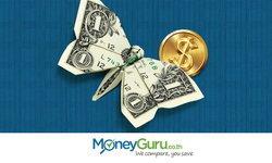 4 ค่าใช้จ่ายล่องหน ที่ทำให้คุณหมดเงินไม่รู้ตัว