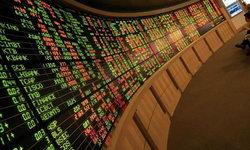 Fund Flow มา ฝรั่งซื้อหุ้นอะไร(ตอนสอง)