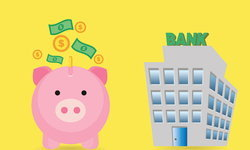 บ้านสร้างเอง Q3 ส่อสะดุด แนะ แบงก์เอกชน-รัฐกระตุ้นตลาด-สินเชื่อ