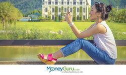 8 วิธีประหยัดเงินเล็ก ๆ เหมาะกับชาว Gen Y ที่สุด!