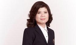 ตลาดหลักทรัพย์ฯ โรดโชว์โปรโมทกองทุนรวมไทยครั้งแรกที่ญี่ปุ่น