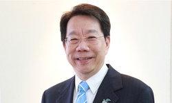 "SMEsแบงก์ ตั้งคนนอก สอบปล่อยกู้ ""บริษัท ชินวัตรไทย จำกัด"""