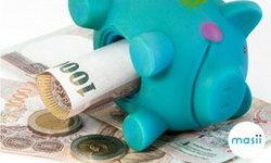 9 วิธีการออมเงินง่ายๆ สำหรับคนเก็บเงินไม่เก่ง