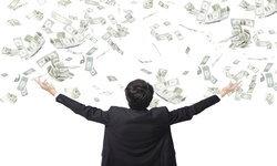 6 พฤติกรรมที่จะส่งผลทำให้ธุรกิจไม่เติบโต ซ้ำร้ายอาจเจ๊งไม่เป็นท่า
