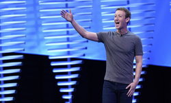 SME ไม่รู้ไม่ได้! Facebook แอบเผย 5 สถิติสำคัญปี 2559