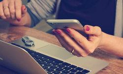 6 เว็บไซต์ทั่วโลก ที่จะช่วยให้คุณขายของเก่าได้ไม่ยาก