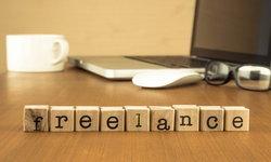 """6 คุณสมบัติที่ควรมี สำหรับผู้ที่อยาก """"ประสบความสำเร็จ"""" ในสายงาน Freelance"""