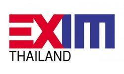 จับสัญญาณ Trumponomics…นัยต่อการค้าการลงทุนไทย