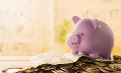 มนุษย์เงินเดือน ออมเงินอย่างไร ได้ผลเวิร์คสุด