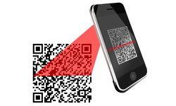 อย่าพลาด ! บัตรกำนัล เครื่องมือช่วยประหยัดเงินในการซื้อของออนไลน์