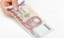 มนุษย์เงินเดือนอยู่รอดอย่างไร หลังผ่านเทศกาลสงกรานต์
