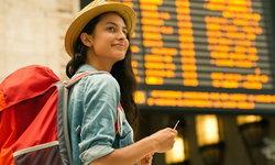5 เว็บไซต์ที่ถูกที่สุด ในการหาตั๋วเครื่องบินนาทีสุดท้าย!