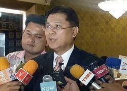 ส.ธนาคารไทยชี้คุมวงเงินบัตรเครดิตดีต่อปชช.
