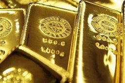 ราคาทองล่วงหน้า นักลงทุนแห่ปิดสัญญาทะลุ 8 พันสัญญา