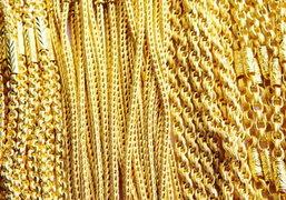 ทองขึ้นราคา รูปพรรณขายออก  26,100