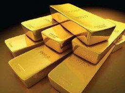 ราคาทองคำ 18 ก.พ. ราคาลง 100 บาท