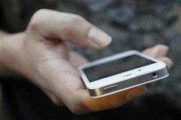 ยอดขายซัมซุงในจีนสูงกว่า iPhone ถึง 3 เท่า