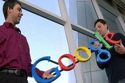 เจ๋ง ! ทรัพย์สินมหาศาลของ Google