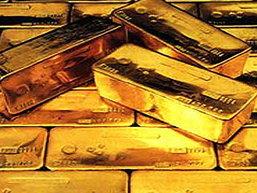 ราคาทองคำปีมังกร ไม่ถึง 30,000 บาท