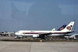 การบินไทยลดราคาตั๋วสู่ภาคใต้กว่าร้อยละ 50