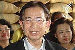 ก.พาณิชย์ เล็งดันไทยเป็นศูนย์กลางการค้าข้าวโลก