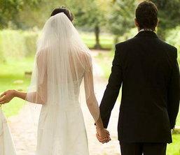 วางแผนแต่งงานแบบไหน งบไม่บานปลาย