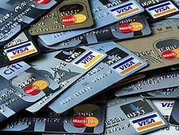 ใช้บัตรเครดิตอย่างไรไม่ให้หนี้ท่วมหัว