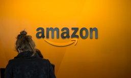 รู้จัก Quidsi สตาร์ทอัพที่แม้แต่ยักษ์ใหญ่อย่าง Amazon ยังหวั่นเกรง