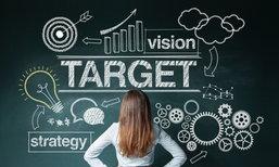 4 วิธีเด็ดทำการตลาดให้ดูมีสไตล์