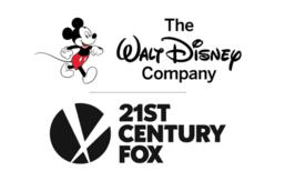 เปิดอาณาจักรธุรกิจ 'Disney' ผู้ยิ่งใหญ่ความบันเทิงในศตวรรษที่ 21