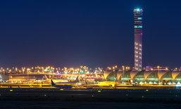 มูลค่าหุ้น AOT ทะยานถึง 1 ล้านล้านบาท นี่คือสนามบิน หรือ ฐานยิงจรวด?